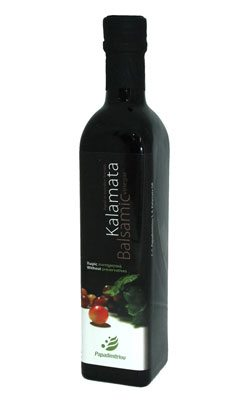 KALAMATA BALSAMIC VINEGAR 500ML