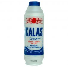 KALAS GREEK SEA SALT