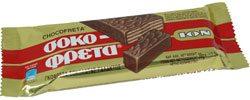 ION CHOCOFRETA