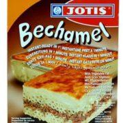 JOTIS ( YIOTIS ) BECHAMEL MIX