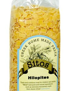 SITOS HILOPITES 1LB
