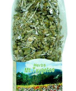 TAYGETOS MOUNTAIN TEA