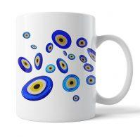 evileye_mug