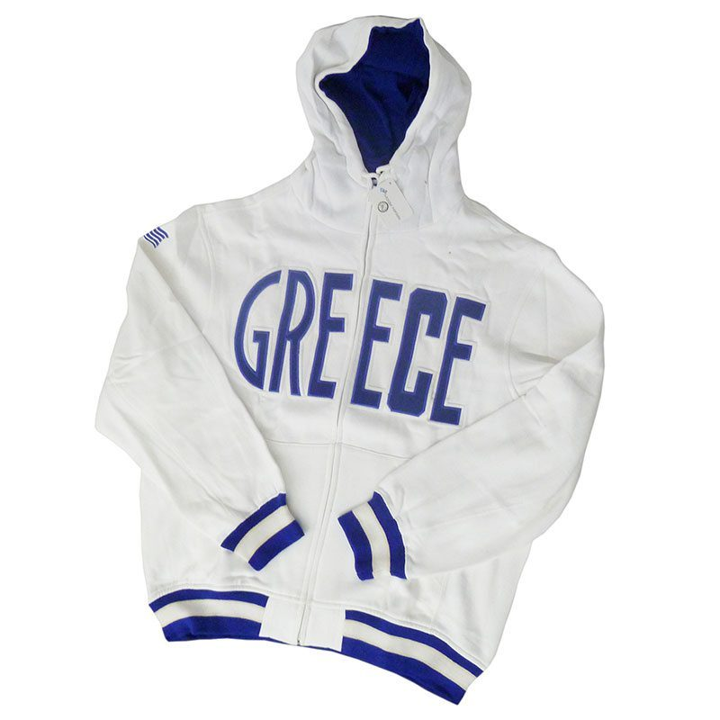 greece-kids-hoodie-white-jacket