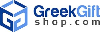 GREEK GIFT SHOP