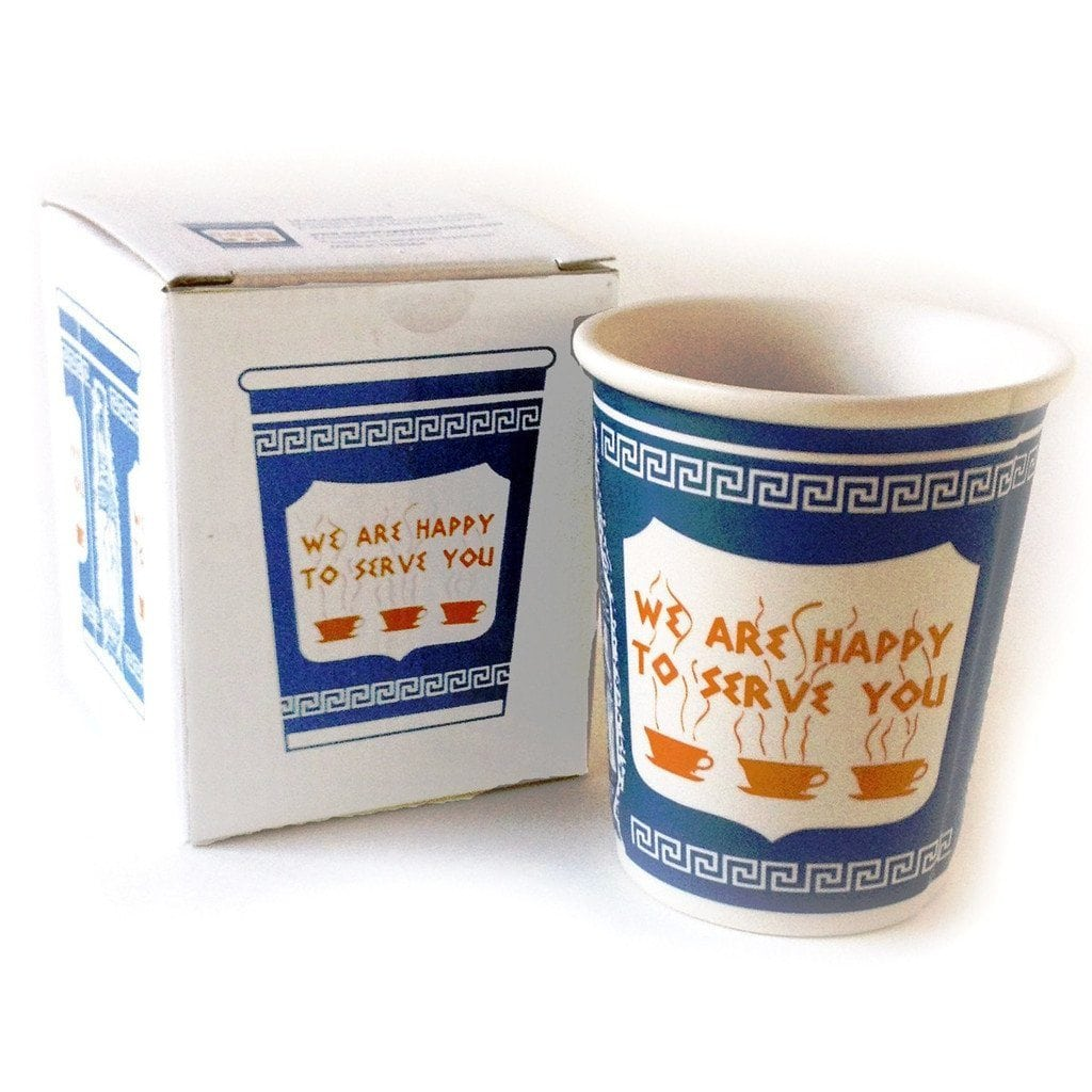 happy to serve you ceramic cup-02