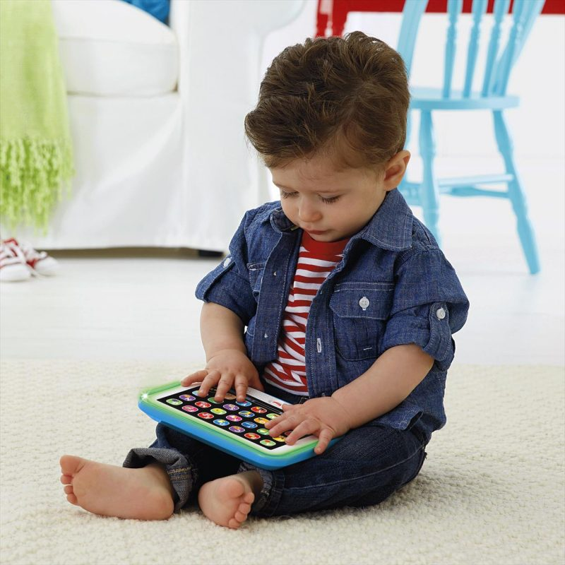 CHC67-smart-stages-tablet-blue-d-1_h1250