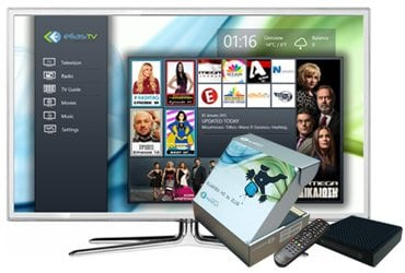 ellastv-box-ad_54cd3a078de08