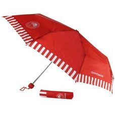 Mini Olympiakos Umbrella