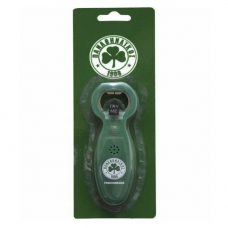 Panathinaikos Anthem Singing Bottle Opener