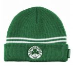 Panathinaikos Knit Cap