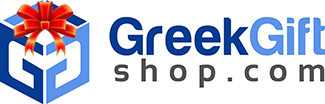 GREEK GIFT SHOP