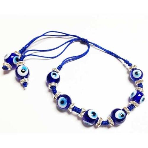 evil-eye-pull-bracelet-dark-blue