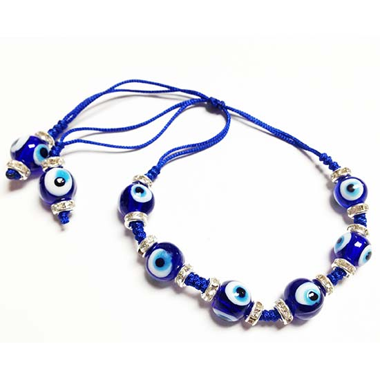 evil-eye-pull-bracelet-dark-blue