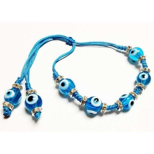 evil-eye-pull-bracelet-light-blue