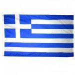 3×5-greek-flag