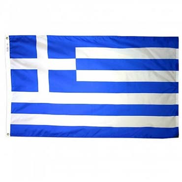 3×5-greek-flag