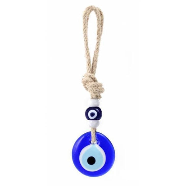 Evil Eye Rope Amulet.jpg