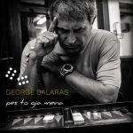Giorgos Dalaras - Pes To Gia Mena CD