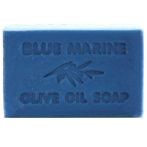 Blue-Marine-Scented-Olive-Oil-Soap