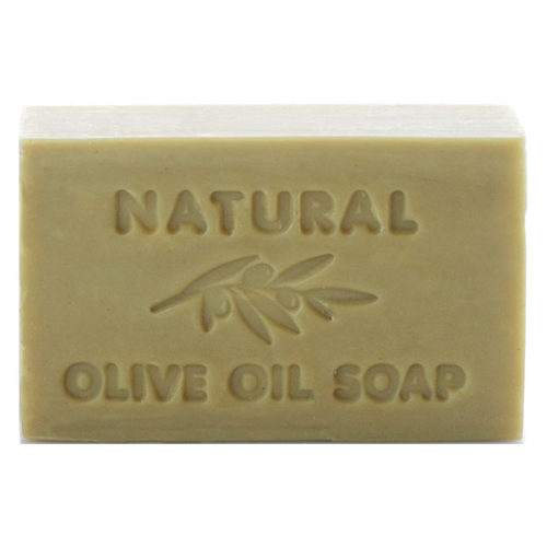 natural-green-olive-oil-soap