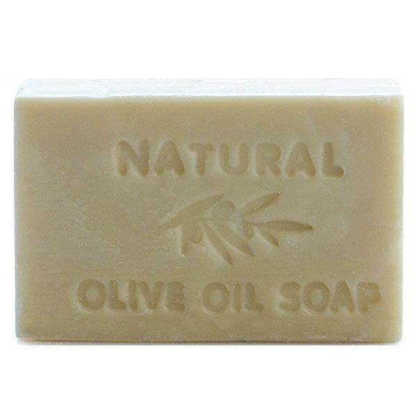 natural-olive-oil-soap
