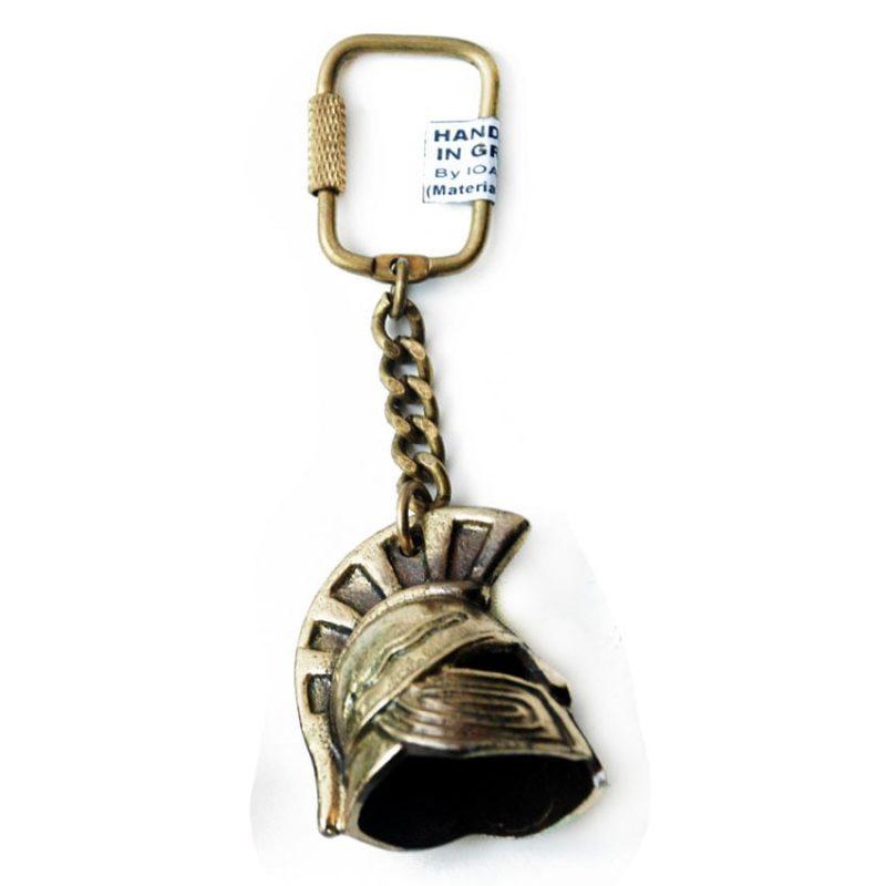 Brass-Spartan-Helmet2