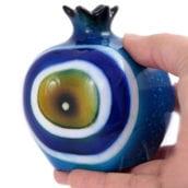 Ceramic-Evil-Eye-Pompegranate-2