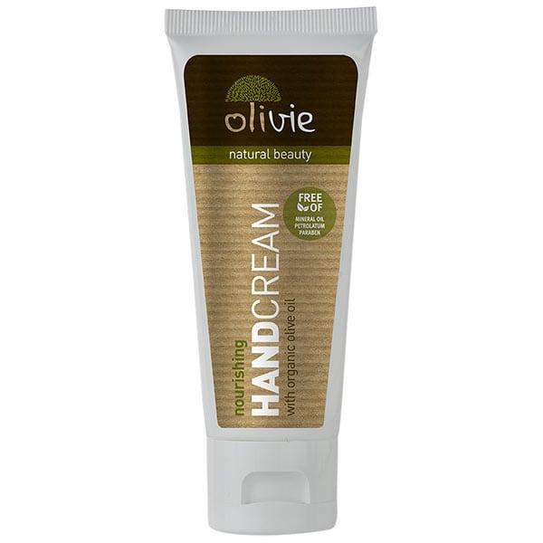 Olivie-Hand-Cream