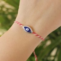Martis-March-Bracelet-with-Mati
