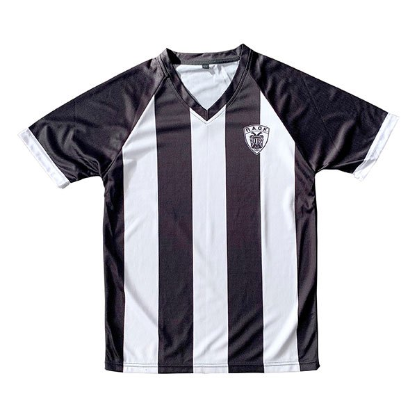Adult PAOK Soccer Jersey
