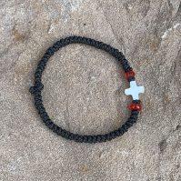 Black-Ivory-Cross-Komboskini